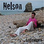Nelson - Somewhere